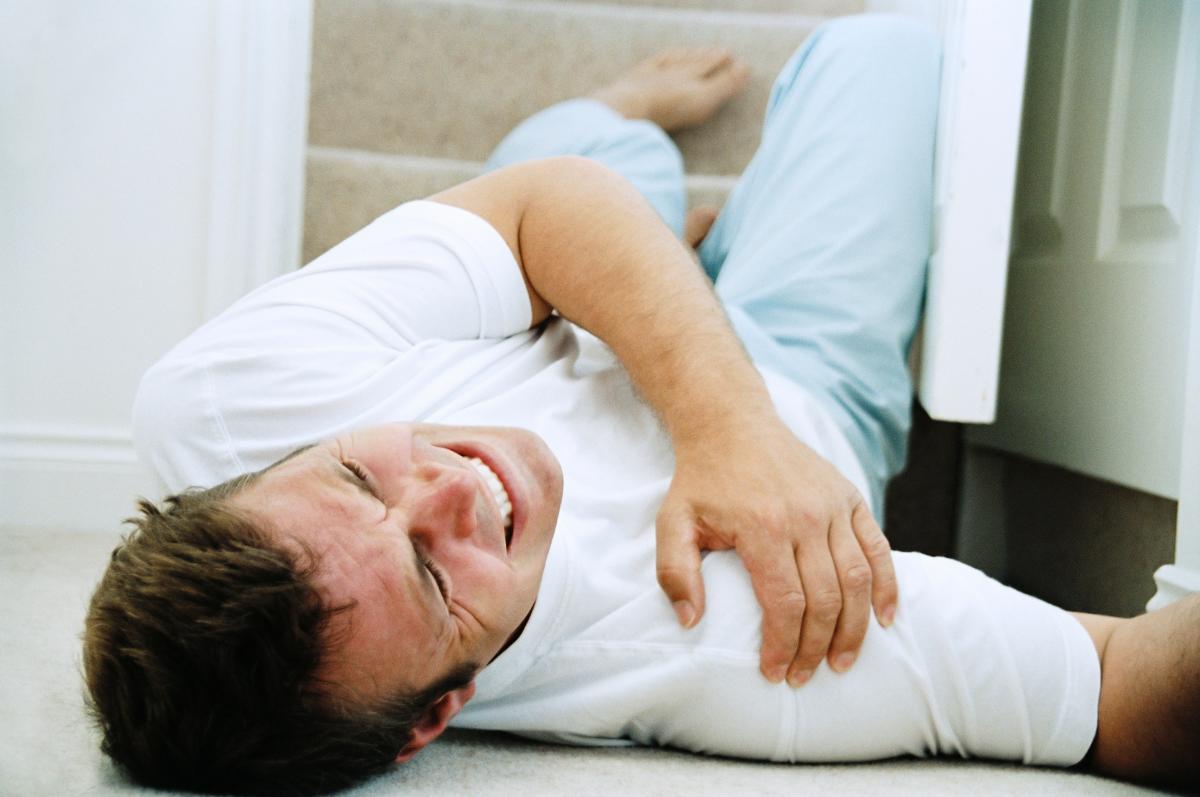 Medical Malpractice Emergency Room Errors