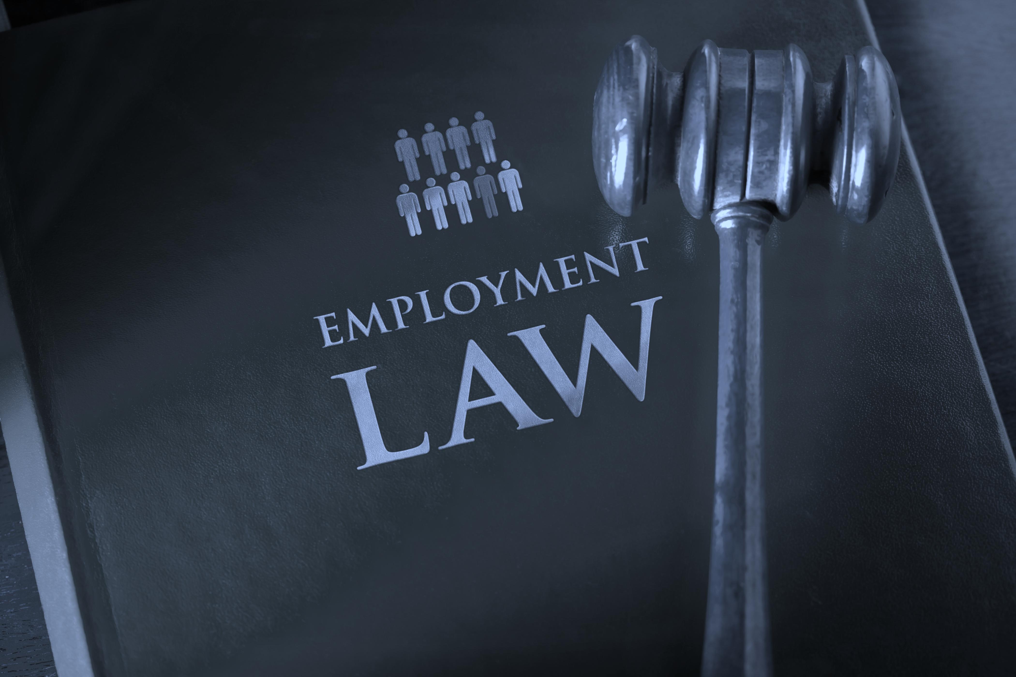 PA Unemployment Benefits - 2011