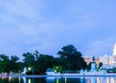 Best LSAT Courses in Washington DC